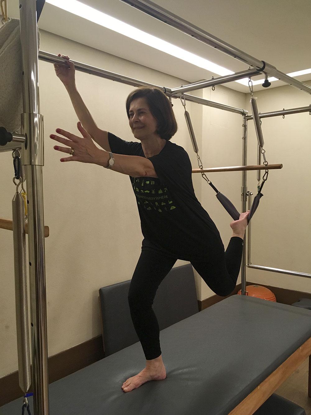 Eu-na-aula-de-Pilates